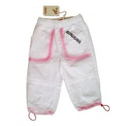 Pantalones GURU BabyGANG