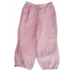 Pantalones Lino NOA NOA Miniature