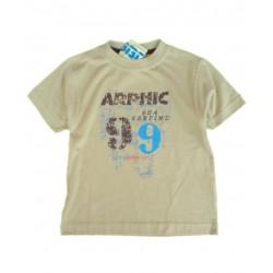 Camiseta ORCHESTRA Surfing m/c