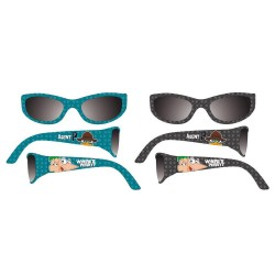 Gafas Sol niño Phineas & Ferb filtro UVA