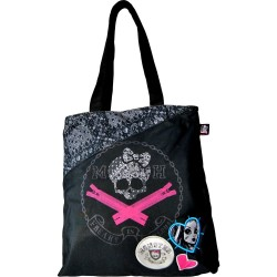 Bolso shopping Freaky Monster High