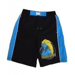 Pantalon GORMITI Bermudas Playero