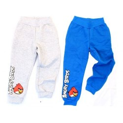 Pantalon Chandal Angry Birds