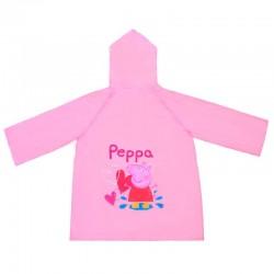 Vestido Peppa Pig Sun 2-4-6