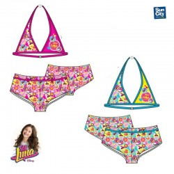 Bikini Soy Luna Disney Original Swim Suit