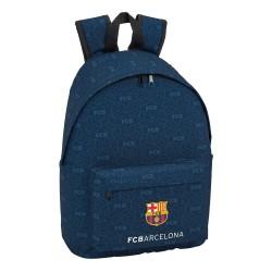 Mochila FC Barcelona pequeña