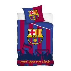Funda Nordica FC Barcelona  bedset