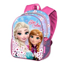 Frozen Backpack School Bag 40cm Original