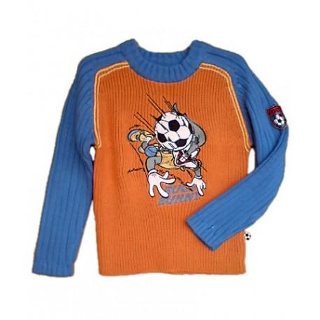 Jersey Algodón BUGS BUNNY Futbol Team
