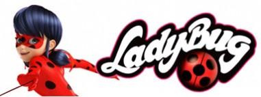 MIraculous Ladybug Prodigiosa